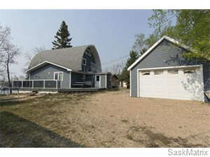 Real Estate for Sale, ListingId: 41002239, Shell Lake, SK