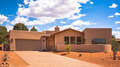 Real Estate for Sale, ListingId:45173401, location: 45 Overlook Way Sedona 86351