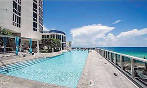 Featured Property in Sunny Isles Beach, FL 33160