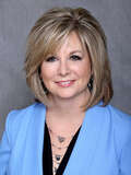 Dana Lewis, West Long Branch Real Estate