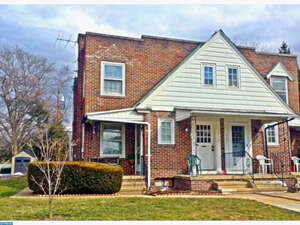 Featured Property in Reading, PA 19601