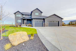 Featured Property in Sturgeon County, AB T8T 0C7