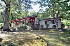 Single Family Home for Sale, ListingId:40525983, location: 1114 Crab Creek Rd Hendersonville 28739