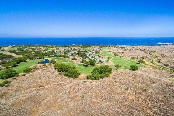 Land for Sale at 62-3797 Amaui Drive Kamuela, Hawaii 96743 United States