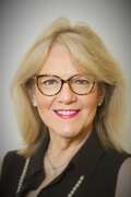 Barbara Goodman, Washington Real Estate