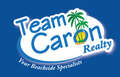 Team Caron Realty, Inc., Ponce Inlet FL