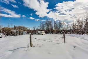 Featured Property in Turner Valley, AB T0L 2A0