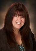 Debbie Wixon, Post Falls Real Estate