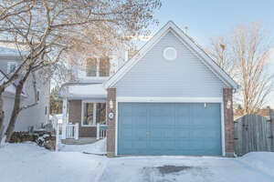 Featured Property in Kanata, ON K2M 2J2