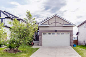 Featured Property in Calgary, AB T3G 5N7