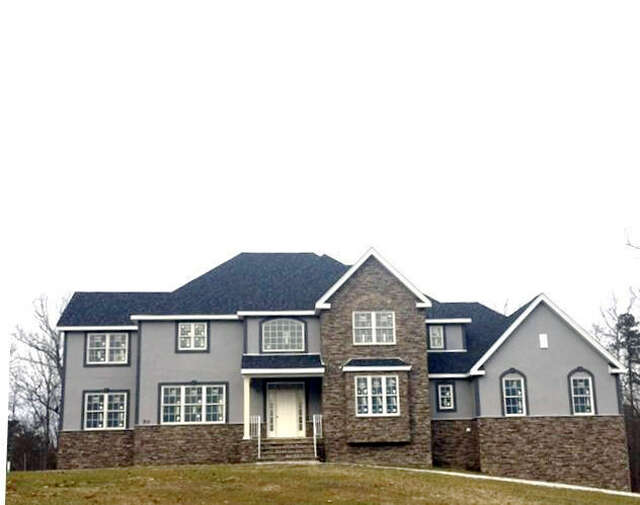 Single Family for Sale at 50 Partners Lane Freehold, New Jersey 07728 United States