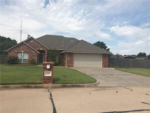 Featured Property in del City, OK 73115