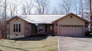 Single Family Home for Sale, ListingId:38281394, location: 1110 Geronimo Lane Crossville 38572