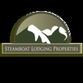 Steamboat Lodging Properties, Steamboat Springs CO