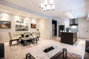 Featured Property in Montreal, QC H3H 1B4