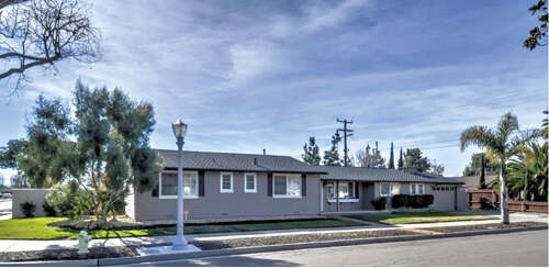 Single Family for Sale at 326 E. Mariposa Way Santa Maria, California 93454 United States