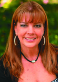 Kelly Bost, Charlotte Real Estate