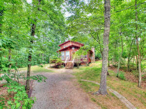 Real Estate for Sale, ListingId: 39587630, Rockwood, TN  37854