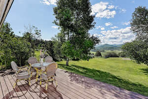 Real Estate for Sale, ListingId: 39440763, Snowmass, CO  81654