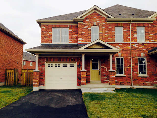 Real Estate for Sale, ListingId:44041306, location: 101 Keith Cres Niagara On the Lake L0S 1J0