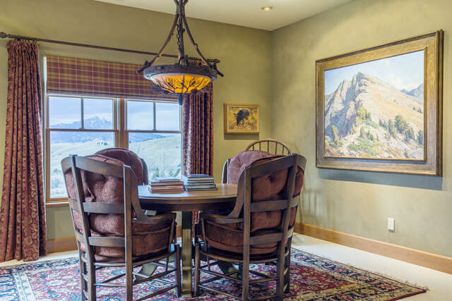 Single Family for Sale at 390 Hayrake Lane Bozeman, Montana 59715 United States