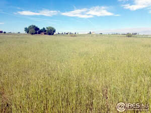 Featured Property in Kersey, CO 80644