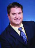 Nick Tortorelli, Monterey Real Estate, License #: 01925692