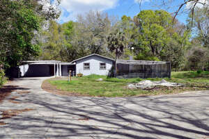 Featured Property in Jacksonville, FL 32218