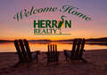 HERRON Realty, Old Forge NY
