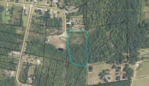 Land for Sale, ListingId:61201339, location: 0 Pine Drive Naylor 31641