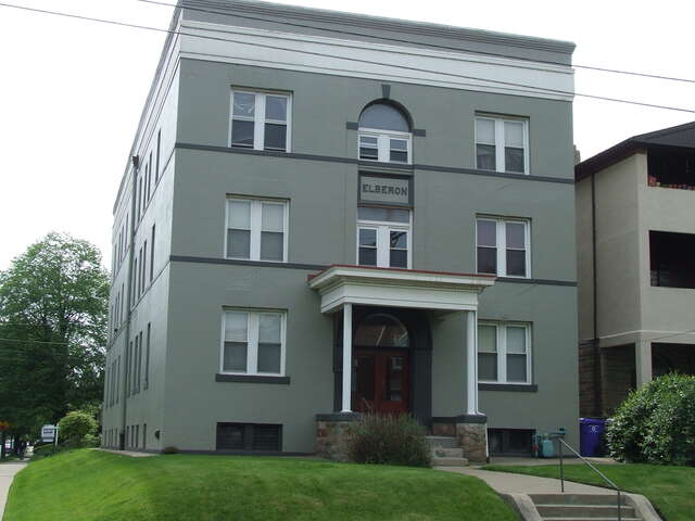 Apartments for Rent, ListingId:12606507, location: 301 South Winebiddle Street Pittsburgh 15224
