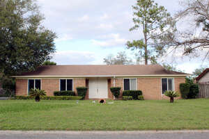 Featured Property in Orange Park, FL 32065