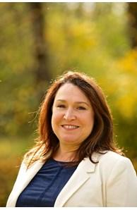 Amy Novack