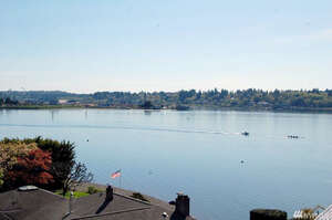 Featured Property in Olympia, WA 98506