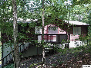 Real Estate for Sale, ListingId: 45492720, Sevierville, TN  37862
