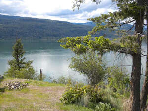 Featured Property in Vernon, BC V1H 1R7