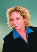 Bridget Graves, Charlotte Real Estate