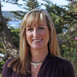 Stacey Schrader