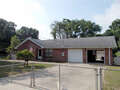 Real Estate for Sale, ListingId:44991639, location: 303 E. Moreno Street Pensacola 32503