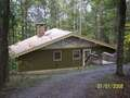Rental Homes for Rent, ListingId:12819066, location: 127 Club House Road Beech Mtn 28604