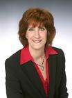 Connie Inmon, CHMS, SFR, ABR, Cypress Real Estate, License #: 0598967