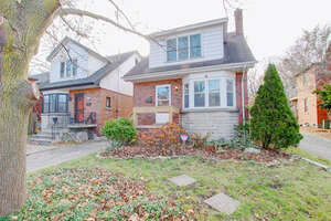 Featured Property in Hamilton, ON L8P 3Z6