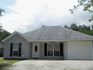 Real Estate for Sale, ListingId: 40823278, Slidell, LA  70460