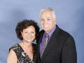 Joanne & Bob Rudowski, Palm Harbor Real Estate
