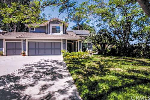 Single Family for Sale at 1188 Sea Larke Drive Fallbrook, California 92028 United States