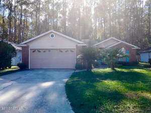 Featured Property in Jacksonville, FL 32257