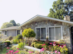 Featured Property in Marion, NC 28752