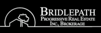 Bridlepath Progressive Real Estate Inc., Brokerage