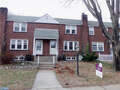 Rental Homes for Rent, ListingId:45524126, location: 5 W SUMMERFIELD AVE Collingswood 08108