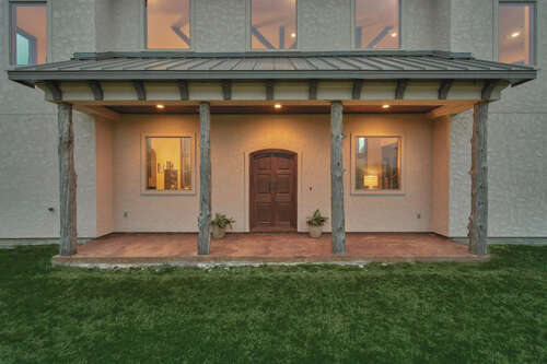 Single Family for Sale at 18001 Mueschke Road Cypress, Texas 77433 United States